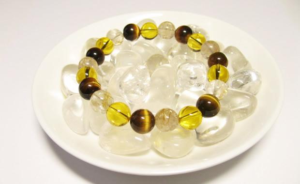 浄化用 水晶高品質さざれ石