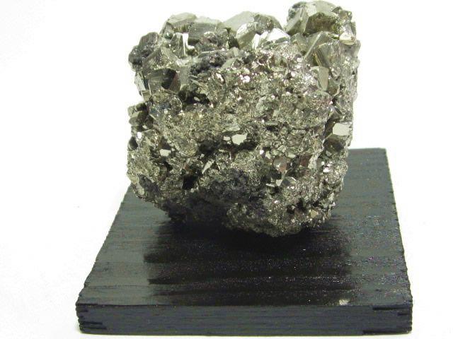 天然石パイライト原石 1(黄鉄鉱)